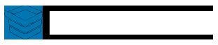 combipack-palettenwickler-logo-2